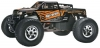 HPI Savage XL Octane 4WD Monster Truck 1/8 RTR