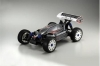 Kyosho 1/8 Ep 4WD Inferno VE Race Spec