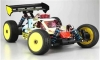 Kyosho Inferno MP9 Tki3 1/8 4WD Buggy Kit