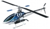 Thunder Tiger Titan X50 Nitro Helicopter Kit